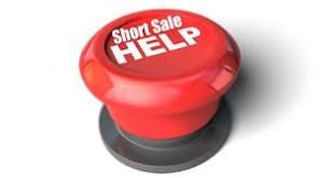 SHORT SALE BUTTON